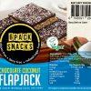 6 Pack Snacks_Chocolate Coconut Flapjack_8x6cm_Final design-01