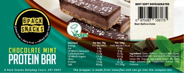 6 Pack Snacks_Chocolate Mint Protein Bar_10x4cm-01