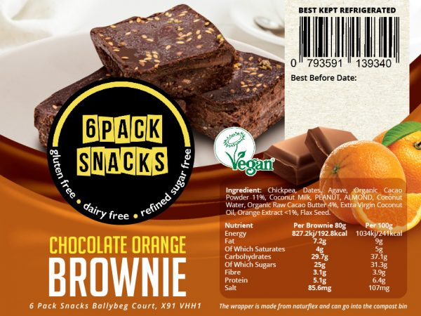 6 Pack Snacks_Chocolate Orange Brownie_8x6cm_Final design-01