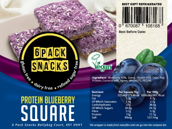 6 Pack Snacks_Protein Blueberry Square_8x6cm_Final design-01