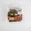 Choc Caramel Brownie