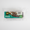Choc Mint Protein Bar