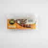 Choc Orange Protein Bar